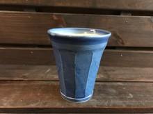 極上 泡うまカップ /海辺