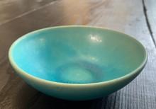 Toruco Bowl