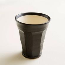 極上 泡うまカップ / Black