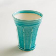 極上 泡うまカップ / BlueGlass