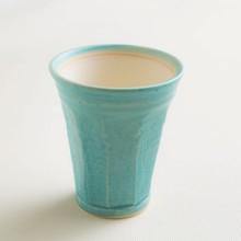極上 泡うまカップ / Blue