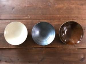 Deepbreath 10inch Bowl