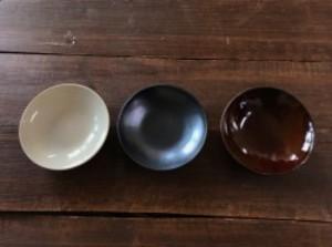 Deepbreath 6inch Bowl