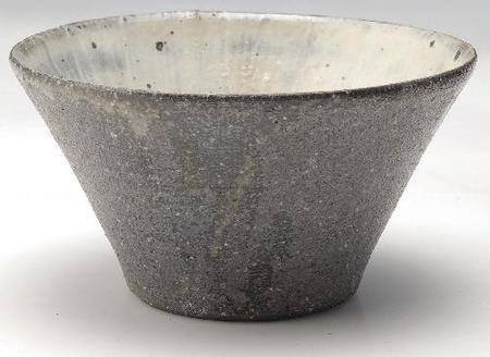 オセロマルチ鉢(黒)