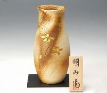 花瓶 金華雅