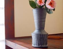花瓶 線 (照幸作)