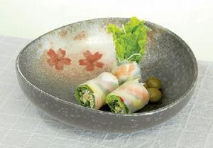 花hana 鉢