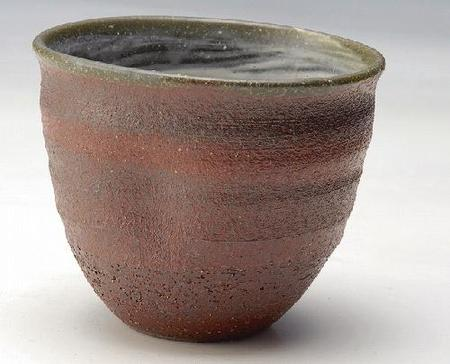 茜ロックカップ