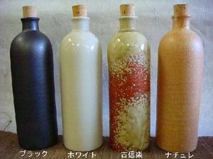 イオンボトル