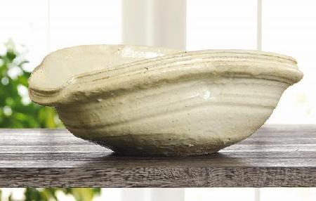 和らぎ片口 大鉢