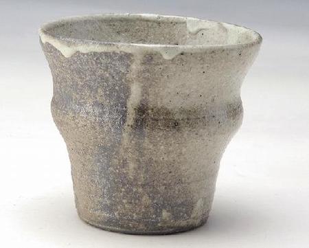 節ロックカップ