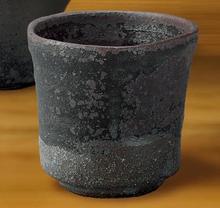 黒炎ロックカップ