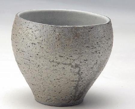 ダルマロックカップ