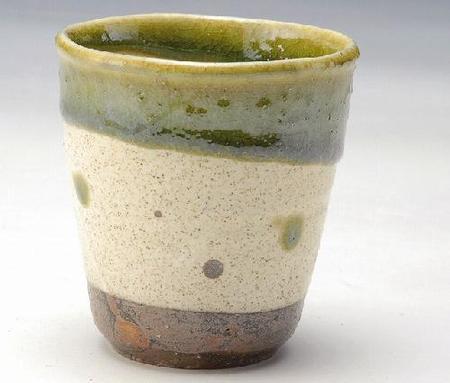 若草ロックカップ