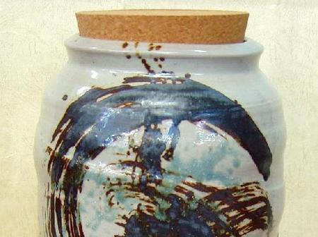 焼酎サーバー 琥珀  (2升用)