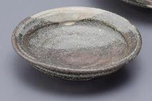 紫炎小皿(小)