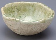 野の原小鉢