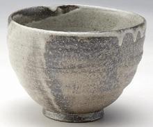釉楽茶漬け碗