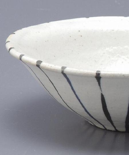 モダン十草平小鉢