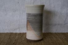 白水晶ハイカップ