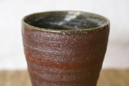 陶都スリムカップ