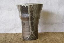 釉楽ビアカップ
