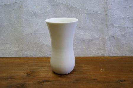 信楽透器 ぽってりカップ